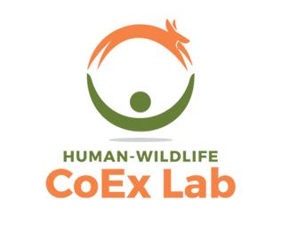 Smith CoEx Lab
